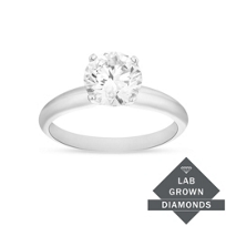 14K_White_Gold_Lab_Grown_Diamond_Solitaire_Engagement_Ring