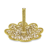 Olivia_Riegel_Gold_June_Pearl_Ring_Holder