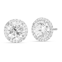 18K_White_Gold_Round_Diamond_Earrings_With_Round_Diamond_Halos,_2.86cttw