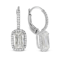 Platinum_Ashoka_Diamond_Halo_Drop_Earrings