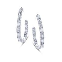 jb_star_platinum_emerald_cut_diamond_inside_out_j_hoop_earrings