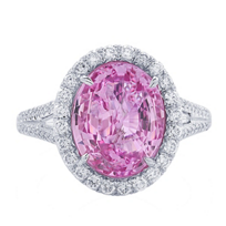 jb_star_platinum_oval_madagascar_pink_sapphire_&_diamond_halo_ring