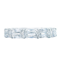 kwiat_platinum_ashoka_diamond_east_west_eternity_band