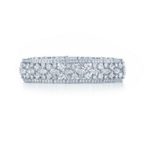 Kwiat_Platinum_Diamond_Legacy_Bracelet