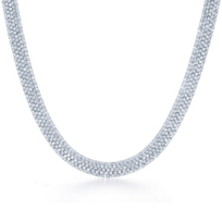Kwiat_18K_White_Gold_Moonlight_Diamond_Necklace