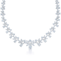 Kwiat_Platinum_American_Beauty_Necklace