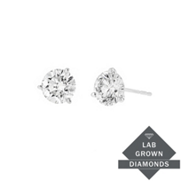 14k_white_gold_lab_grown_diamond_martini_round_stud_earrings,_2.09cttw