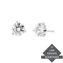 14k_white_gold_lab_grown_diamond_martini_round_stud_earrings,_1.57cttw