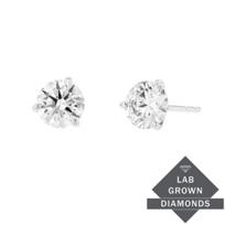 14k_white_gold_lab_grown_diamond_martini_round_stud_earrings,_1.06cttw