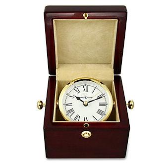 Corporate-Howard Miller Bailey Clock