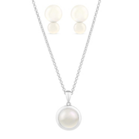 Tara_Pearls_Freshwater_Cultured_Pearl_Pendant_and_Earring_Set
