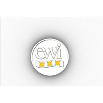 EWI_Chapter_Board_Pin_10K_White_Gold_with_Citrines