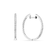14K_White_Gold_Round_Diamond_Inside-Out_Diamond_Hoop_Earrings