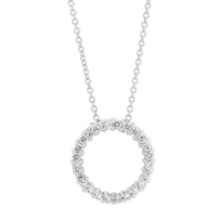 14K_White_Gold_Diamond_Open_Circle_Pendant