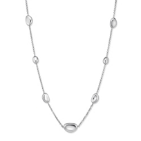 Sterling_Silver_Multi-Pebble_Necklace
