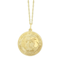 Yellow_Gold_Plated_WHI_Pendant