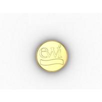 EWI_10K_Yellow_Gold_Pin