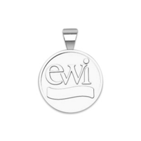 EWI_14K_White_Gold_Charm