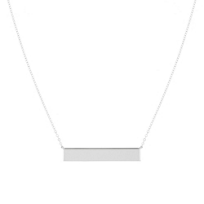 Sterling_Silver_Bar_Necklace