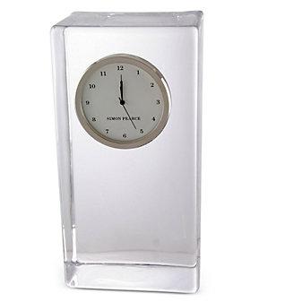 Corporate-Simon Pearce Woodbury Tall Clock