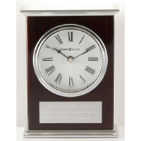 Howard_Miller_Kentwood_Clock