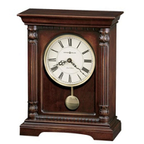 Corporate-Howard_Miller_Langeland_Clock
