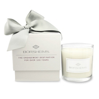 Borsheim's_White_Tea_Fusion_Candle