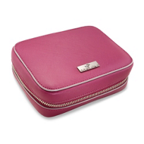 Borsheims_Jewelry_Case