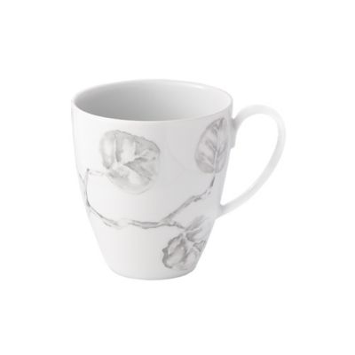 Michael Aram Botanical Leaf Dinnerware