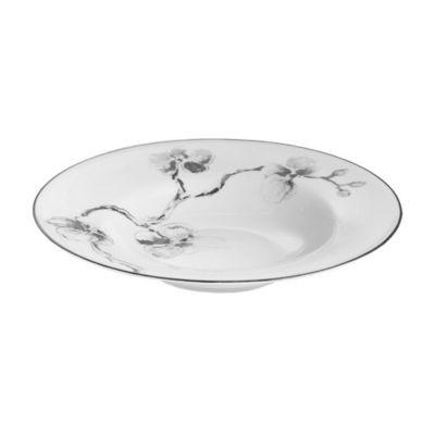 Michael Aram Black Orchid Dinnerware