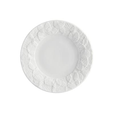Michael Aram Forest Leaf Dinnerware
