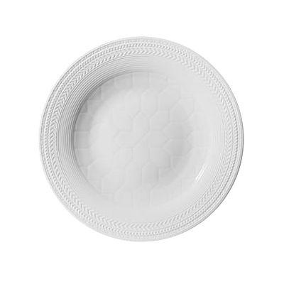Michael Aram Palace Dinnerware