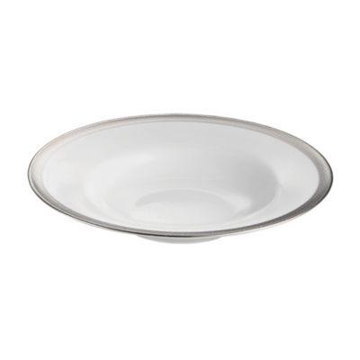 Michael Aram Silversmith Dinnerware