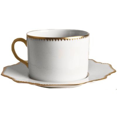 Anna Weatherley Simply Anna Antique Dinnerware