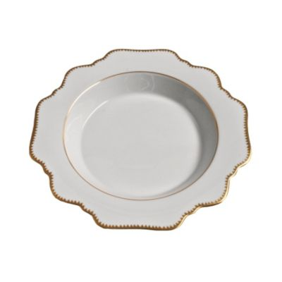 Anna Weatherley Simply Anna Antique Dinnerware