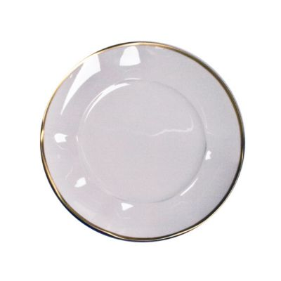 Anna Weatherley Simply Elegant Gold Dinnerware