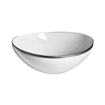 Anna Weatherley Simply Elegant Platinum Dinnerware