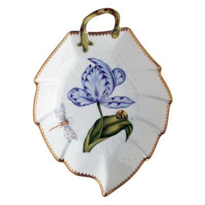 Anna Weatherley Old Master Tulips Dinnerware