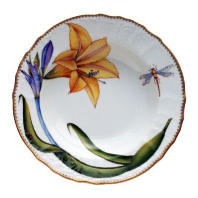 Anna Weatherley Morning Glory Dinnerware
