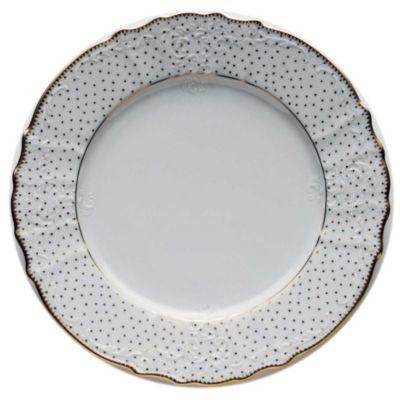 Anna Weatherley Simply Anna Polka Dinnerware
