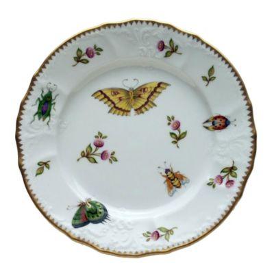 Anna Weatherley Spring in Budapest Dinnerware