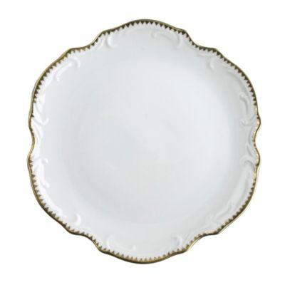 Anna Weatherley Simply Anna Dinnerware