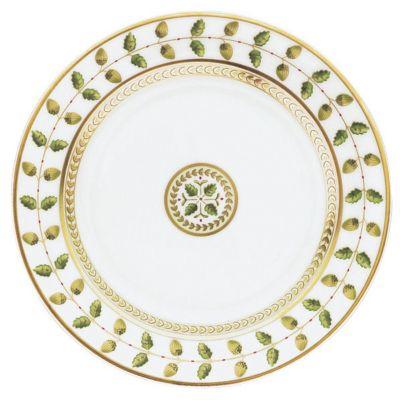 Bernardaud Constance Dinnerware