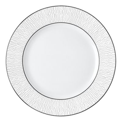 Bernardaud_Dune_Dinnerware