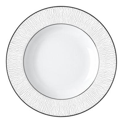 Bernardaud Dune Dinnerware