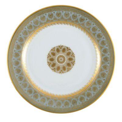 Bernardaud Elysee Dinnerware