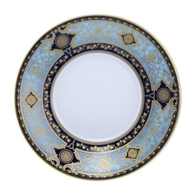 Bernardaud Grace Dinnerware