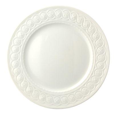 Bernardaud Louvre Dinnerware