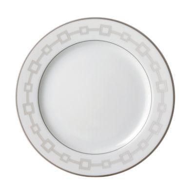 Bernardaud Milo Dinnerware