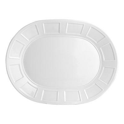 Bernardaud Naxos Dinnerware